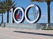 Ft Lauderdale FL