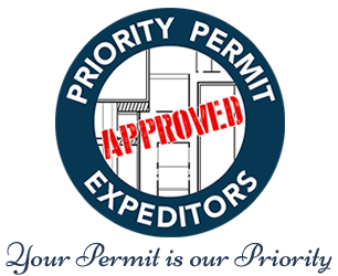 Priority Permit Expeditors