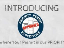 What Is A Permit Expeditor