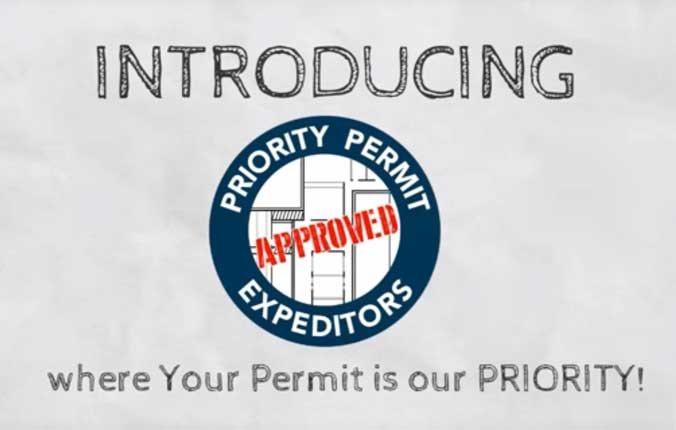 What Is A Permit Expeditor?