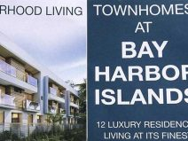 Bay Harbour Featured