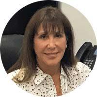 Lori Norris