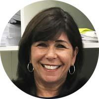 Phyllis Borenstein