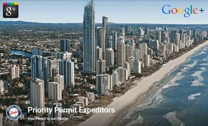 Get The Latest News On Permits