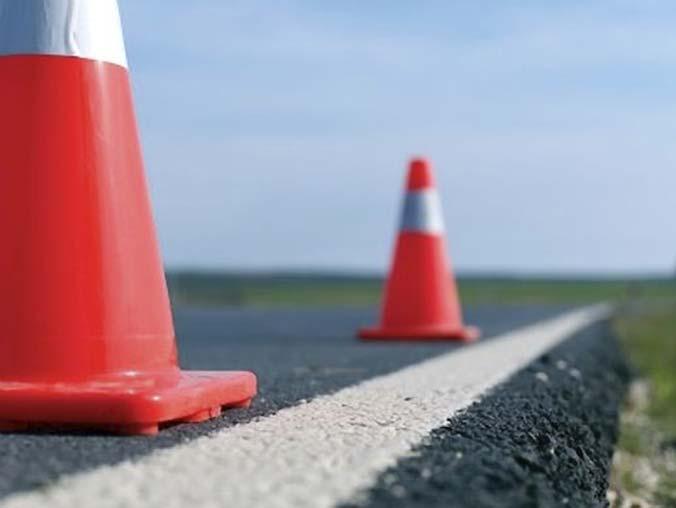Miami Dade Road Impact Fee Increase