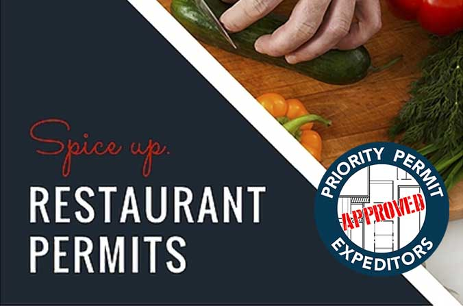 Priority Permit Expeditors: Spicing Up South Florida!
